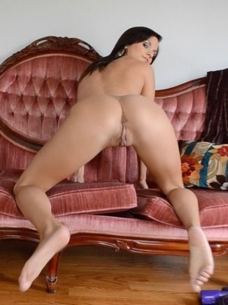 Ashley Sinclair password